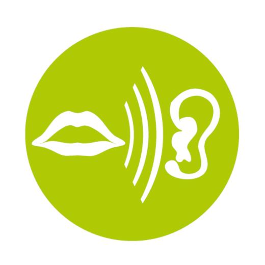 Logopädie Schluckner