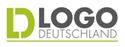 Logo Deutschland e.V.